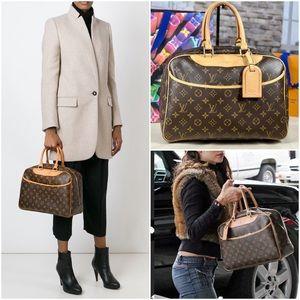 ✨💎AUTHENTIC✨💎 Louis Vuitton Large Bag